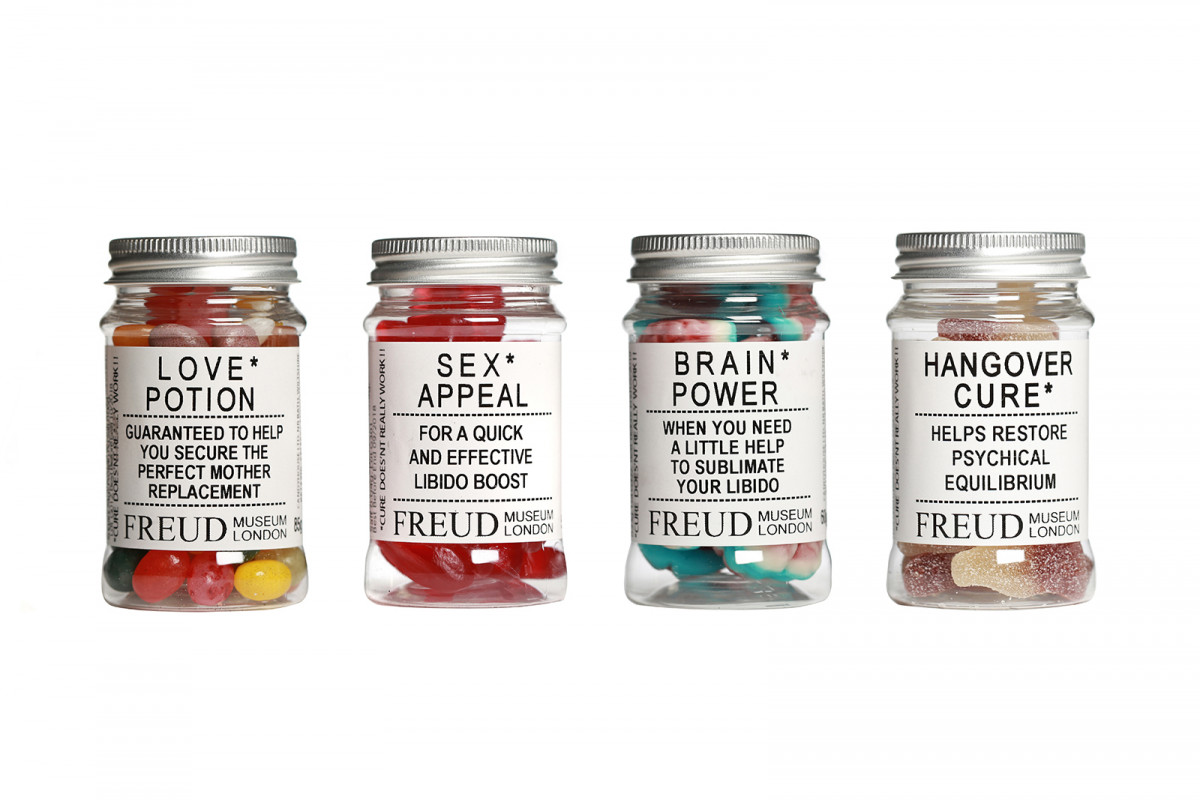 A selection of product photography created for the online shop & social media channels. Rescue Jars.